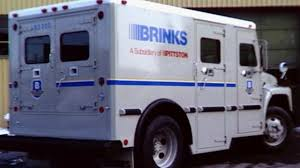 FBI: Brinks Driver Arrested For Stealing $3.2M Guard Shoots Teen During Armored Truck Robbery Attempt Nbc4 Washington Transportation Services Stock Photos Secure Cash Logistics Dunbar Pr Problem With Polices New Armoured Vehicle Not Solved A In Nashville Tennessee Photo More Missing Lmpd Says Louisville Driver Of Armored Truck Has Vanished Filegardaworld Truckjpg Wikimedia Commons Trucks Security Armstrong Horizon We Have Info On The Presidential Motorcades New Satcompacking Bergamo Lombardije Italy August 17 2017 Edit Now Armoured Service Heavy Vehicle And Detail Body