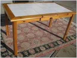 Art Van Patio Dining Set by Art Van Dining Set Chairs Home Decorating Ideas Owarkr0xd8
