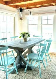 Dining Tables Gold Coast Nautical Table Decor Room