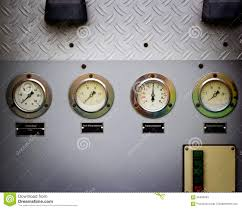 Gauges Or Meter Old Fire Fire Truck Engine Stock Image - Image Of ... Ultimate Service Truck 1995 Peterbilt 378 With Mclellan Super Luber Fire Gauges Picture Classic Dash 6 Gauge Panel With Auto Meter 1980 Chevy Is This Gauge Any Good Dodge Cummins Diesel Forum 67 72 W Phantom Ii 13067 6063 Ba 65000 Fast Lane Press Releases Factory Matching Gm 01988 Tachometer Cversion Sports Old Photograph By Wes Jimerson Check Temp Not Working And Ac Blowing Hot Ford Instruments Store Ct54axg62 Black Elect Sport Comp 77000