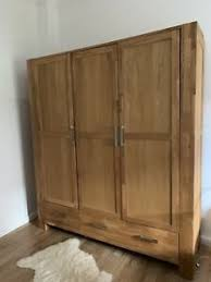 kleiderschrank wohnzimmer in hannover ebay kleinanzeigen