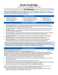 Resume Sample: Resume Samples Sales Operations Manager ... 12 Operations Associate Job Description Proposal Resume Examples And Samples Free Logistics Manager Template Mplates 2019 Download Executive Services Professional Food Templates To Showcase Example Vice President For An Candidate Retail How Draft A Sample Restaurant Fresh Educational Director Of 13 Transportation