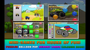 Monster Trucks Game For Kids 2- Car Race,puzzle,coloring Book ... Monster Truck Extreme Racing Games Videos For Kids Jam Crush It Nintendo Switch Amazoncouk Pc Video Trucks At Stowed Stuff Grave Digger Gameplay Car Game Cartoon Monster 3d Simulator Q Spider For Kids Racing Game Beepzz Animal Cars Fun Adventure Amazon App Ranking And Store Data Annie Spiderman Cars Dump Children Cool Math Maker 3 Monster Android Free Pinxys World Welcome To The Gamesalad Forum