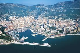 Monaco Attractions The Top 10 Things To Do In Monaco 2017 Must See Attractions In
