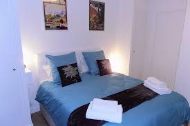 chambre hote luchon villa blanca chambres d hôtes suite etigny chambres d hôte à