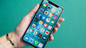 9 Amazing Paid iPhone Apps Sale For Free Today iOS – Pew pie