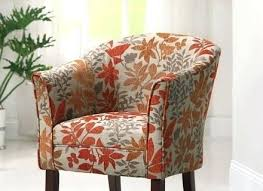 Living Room Chair Cover Ideas by Fashionable Round Living Room Chair Adorable Round Sofa Chair