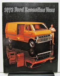 1972 Ford Truck Model Econoline E 100 200 300 Sales Brochure ... 70 F12001 Lightning Swap Ford Truck Enthusiasts Forums M2 Machines 164 Auto Trucks Release 42 1967 F100 Custom 4x4 51 Awesome Fseries Old Medium Classic 44 Series 1972 F250 Highboy W Built 351m Youtube 390ci Fe V8 Speed Monkey Cars 1976 Gmc Luxury Interior New And Pics Of Lowered 6772 Ford Trucks Page 23 Jeepobsession F150 Regular Cab Specs Photos Modification Tow Ready Camper Special Sport 360 Restored Pickup 60l Power Stroke Diesel Engine 8lug Magazine 1968 Side Hood Emblem Badge Right Left Factory