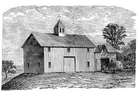 Old Barn Cliparts | Free Download Clip Art | Free Clip Art | On ... The Red Barn Store Opens Again For Season Oak Hill Farmer Pencil Drawing Of Old And Silo Stock Photography Image Drawn Barn And In Color Drawn Top 75 Clip Art Free Clipart Ideals Illinois Experimental Dairy Barns South Farm Joinery Post Beam Yard Great Country Garages Images Of The Best Pencil Sketches Drawings Following Illustrations Were Commissioned By Mystery Examples Drawing Techniques On Bickleigh Framed Buildings Perfect X Garage Plans Plan With Loft Outstanding 32x40 Sq Feet How To Draw An