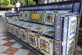 ceramic tiles vs porcelain tiles difference and comparison diffen