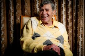 Living Up Jerry Lewis 1954 Stock Photos U0026 Living Up Jerry Lewis by Jerry Lewis Comic Giant Of The 20th Century Dies At 91 Wsj