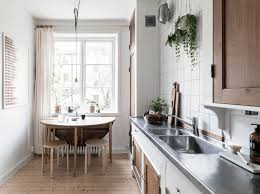 COCO LAPINE DESIGN -COCO LAPINE DESIGN Prepoessing Design Home Online In Interior Designing With Outstanding For Free Contemporary Best Idea 51 Living Room Ideas Stylish Decorating Designs Nine Hot Trends That Are Coming In 2018 And Services Laurel Wolf 25 Interior Design Ideas On Pinterest Kobi Karp Architecture Facebook Co Lapine Design The Best House Kitchen Hgtv