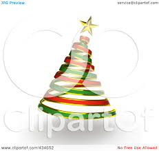 Lighted Spiral Christmas Tree Outdoor by Spiral Christmas Tree Awesome Led Outdoor Spiral Light