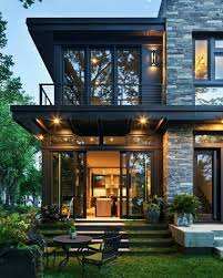 Brick House Styles Pictures by Best 25 Home Exterior Design Ideas On Home Styles