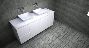 Sink Stopper Stuck Bathroom by Bathroom Marvelous Bathroom Sink Stopper Types Bathroom Sink