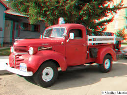 Look At What I Found!: 1947 Dodge Fire Truck | Cars In Depth Dodge Power Wagon 1965 2461541901bring A Trailer Week 47 2017 1947 Truck For Sale Classiccarscom Cc727170 200406 Ram Srt10 50 Pickup Questions Cant Get The High Idle Down Cargurus Loaded With 30s John Deere Pinterest Hd Wallpapers For Free Download Cc1023983 Classic Trucks Timelesstruckscom Quick Brick Look At What I Found Fire Cars In Depth River Front Chrysler Jeep North Aurora Il Dodge Pretty Much Done Metal Divers Street Rods