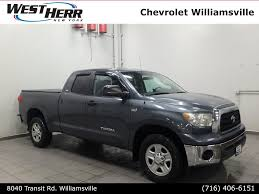 Toyota Trucks For Sale In Rochester, NY 14614 - Autotrader