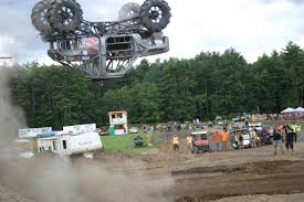 100 Mudfest Trucks Gone Wild 5 OffRoad Events To Check Out This Year Mudville Offroad