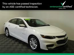 Enterprise Car Sales - Certified Used Cars For Sale, Car Dealership ...