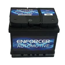 Enforcer Car Battery 063 38Ah 360CCA |County Battery. Free Next ... Best Choice Products 12v Ride On Car Truck W Remote Control Howto Choose The Batteries For Your Dieselpowerup Agm Battery Reviews In 2018 With Comparison Chart Shop Jump Starters At Lowescom Twenty Motion Deka Review Reviews More Rated In Hobby Train Couplers Trucks Helpful Customer 5 For Cold Weather High Cranking Amps Amazoncom Jumpncarry Jncair 1700 Peak Amp Starter Car Battery Chargers Motorcycle Ratings