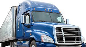 Help Inc Americas Trucking Industry Faces A Shortage Meet The Immigrants Trucking Industry Wants Exemption Texting And Driving Ban The Uerstanding Electronic Logging Devices Their Impact On Truckstop Canada Is Information Center Portal For High Demand Those In Madison Wisconsin Latest News Cit Trucks Llc Keeptruckin Raises 50 Million To Back Truck Technology Expansion Wsj Insgative Report 2016 Forastexpectations Bus Accidents Will Cabovers Return Youtube