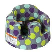 amazon com bumbo floor seat cover dots infant sitting chairs