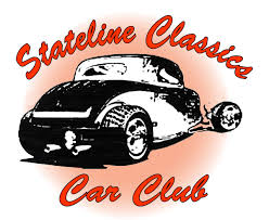 Classics Clipart Classic Truck - Pencil And In Color Classics ... Ford Thames Trader Truck Youtube Barn Find Cars Motorcycles Vehicles Ebay Cruisin Classics Home Page Look Classic Pickup Trucks For Sale On Vehicle Detail Austin Auto Traders Inventory Fast Lane 1965 Chevrolet Ck Truck For Sale Near Cadillac Michigan 49601 1931 Series Ae Norwalk Ohio 44857 Tom Mack Antique And On Autotrader Old Pickup Trucks Toyota Diesel Pick Up Inspirational Toyota