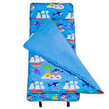 10 Best Nap Mats For Toddlers in 2018 fiest Nap Mats and