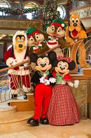 Disney Tinkerbell Light Up Christmas Tree Topper by 243 Best Disney Christmas Images On Pinterest Disney Christmas