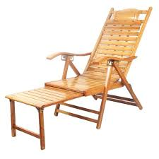 Folding Deck Furniture Chaise Lounge Chairs Fold Out Chaise