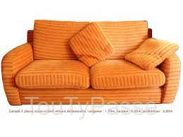 canap velours canap velours beautiful with canap velours great free canap