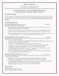 Resume Templates: Best Sample Sales Manager. Best Executive Resume ... Marketing Resume Format Executive Sample Examples Retail Australia Unique Photography Account Writing Tips Companion Accounting Manager Free 12 8 Professional Senior Samples Sales Loaded With Accomplishments Account Executive Resume Samples Erhasamayolvercom Thrive Rumes 2019 Templates You Can Download Quickly Novorsum Accounts Visualcv By Real People Google 10 Paycheck Stubs
