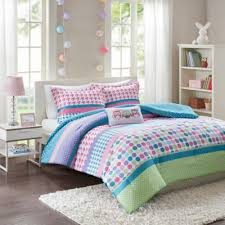Buy Polka Dot forter from Bed Bath & Beyond