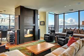 100 Seattle Penthouses Sold For 4000000 Madison Tower Penthouse
