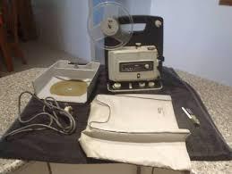elmo projector gumtree australia free local classifieds