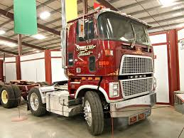 The World's Newest Photos Of 1979 And Coe - Flickr Hive Mind Cabover Kings Coe Trucks My Top Favorites Kustoms By Kent Pin Jose Mercado On Old Trucks Pinterest Engine Mystery Car Hauler 1950 Four 56 Chevys Bring A Trailer Old Semi Randicchinecom Barn Find Emergency Truck 1958 Ford Flathead V8 Gear Splitter Box 1947 Pickup Coe Sale Images Of Fully Custom 1939 Ford Coe Truck Custom Hot Rod Cars Vehicle File1947 Gmc Ff250 Series Cabover Side Viewjpg Wikimedia