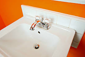 Slow Draining Bathroom Sink Remedy by Potential Costs Of A Plumbing Leak Angie U0027s List