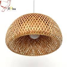 Bamboo Lamp New Garden Creative Bamboo Lamp For Restaurant Living