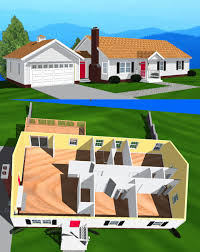 Autocad Work Dazzling Design Floor Plan Autocad 6 Home 3d House Plans Dwg Decorations Fashionable Inspiration Cad For Ideas Software Beautiful Contemporary Interior Terrific 61 About Remodel Building Online 42558 Free Download Home Design Blocks Exciting 95 In Decor With Auto Friv Games Loversiq Unique