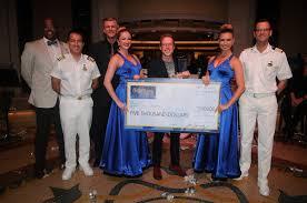 Star Princess Baja Deck Plan by Crown Princess Cruise Ship Profile