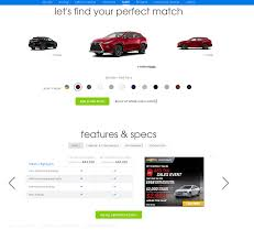 Introducing The New Edmunds Website – Edmunds Help Center Used 2015 Ford Focus St For Sale Pricing Features Edmunds Chevrolet Silverado 1500 Need A New Pickup Truck Consider Leasing Toyota Tundra Hyundai Sonata Hybrid 2014 Kia Sorento 2016 Sportage Tacoma Nissan Murano Ram Altima F350 Super Duty