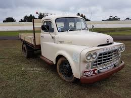 1962 Dodge 2 Ton Truck | A Rare 1962 Dodge 2 Ton Truck That … | Flickr 2012 Dodge Ram Rt 1962 Simply Sell It Now Classic Cars Authority 60s Truck Ready For Racing Auto Auction Ended On Vin 81214080 Custom 100 In Hi Dcm Classics 2016 Sema Build Featured Street Truck Magazine Used Sale Blairsville Ga 30512 Blackwells Sales Lancer Related Infompecifications Weili Pickup Of The Year Late Finalist 2015 Dodge Diesel Semi 12page Car Brochure Kc800 Kc D100 Pickup Covered Classiccarscom Cc1066257 High Tonnage Gasoline Powered Original 50 Red Gallery Moibibiki 3