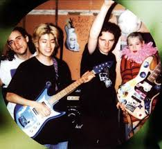 Smashing Pumpkins Greatest Hits Full Album by 51 Best Smashing Pumpkins Images On Pinterest Artists Bands And