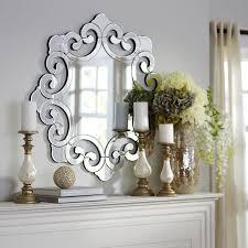 Pier One Dressing Mirror by 237 Best Kutluay Mobilya Ayna Images On Pinterest Mirror Walls