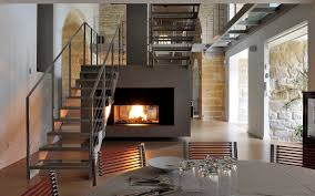architecte d interieur architectures architecte d intérieur à lyon