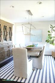 Nautical Style Living Room Furniture by Dining Table Beach Style Dining Table And Chairs Tables Nautical