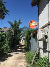 100 Ozone House In Koh Lanta Thailand Book HOSTEL And Rooms In Koh