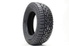 100 Top Rated All Terrain Truck Tires Best In Light SUV Mud
