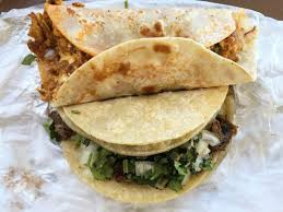 Taco Journalism Tacos Leo Melrose Beverly Fairfax Mexican Restaurant La 19 Essential Los Angeles Food Trucks Winter 2016 Eater Bun Boy Eats El Flamin Taco Truck How El Chato A Midcity Taco Legend Won The Citys Heart One Bite Truck Living Toliveanddine Foodie Comedy Journalism Chato For Crunchy Fajitas Go Here Nuevo Mexico 10 Musttry Latenight Taco Trucks And Stands Kevin Primus Coachprimus Twitter The 9 Best In South Park