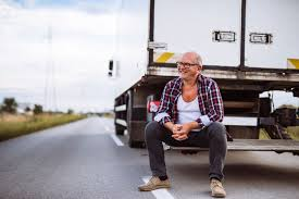 100 Trucking Factoring Companies Millennials And Bridging The Age Gap Integrity